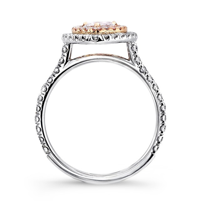 12c1bc5be9e01f LVS943-7X5PS; LVS943-7X5PS. VIEW MORE STYLES FROM THIS COLLECTION. Style #  LVS943-7X5PS. Pear-Shaped Pink Diamond Engagement Ring ...