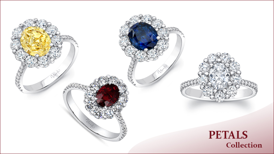 petals-collection-lifestyle-4